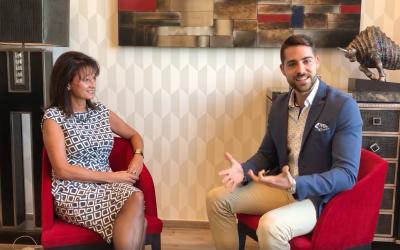 Kósa Erika – leggazdagabb magyar üzletasszony – eq – interjú