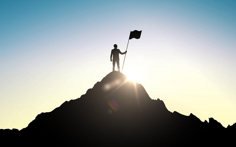 Vállalkozásod felépítésének legfontosabb lépései
